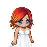~EBM~61981's avatar