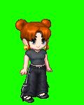 hottie_101_cutie's avatar