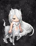 White Velvet's avatar