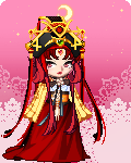 rocopoco's avatar