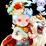 WasGreat's avatar