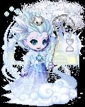Skrymmorie's avatar