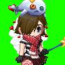 zangirl202's avatar