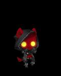 Shaman Phantom's avatar