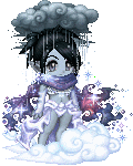 XxXGoddessOfTheNightXxX's avatar