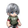 AshKetchum_Xbox360's avatar