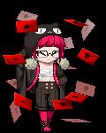 Hopeful Wishes XD's avatar