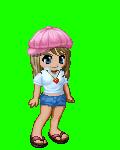 dreamy  lizzy-9C's avatar