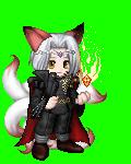 Torroc's avatar