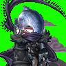 Adymus's avatar