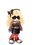 s2_bree's avatar