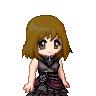 Maybe Black Maisa's avatar