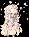byuntaeh's avatar