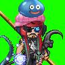 xxxnaruto13xxx-'s avatar
