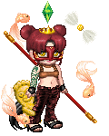 Cute Ali Girl99's avatar