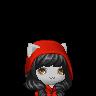Fab_912's avatar