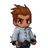 primoboy's avatar