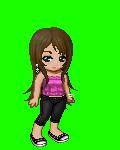Rumaysah's avatar