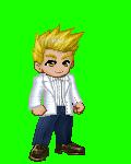 phillip2201's avatar