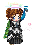 HeyyahAndrea's avatar