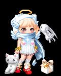 Cryptic Bunbun 's avatar