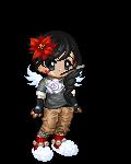 Dopest_lee 's avatar