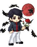 Kaname-sama Pureblood's avatar