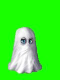 User 5134760's avatar