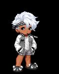 DikeePabs's avatar