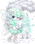 Yui Yoi's avatar