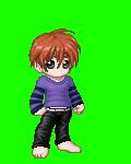 tsu the onigiri's avatar
