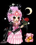 X-Morphine-x-Kisses-X's avatar