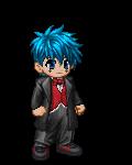 Dapper_Sam91's avatar