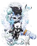Sprinkles48's avatar