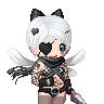 anime luver 439's avatar