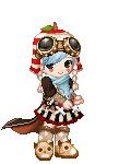 TR0LLISH's avatar