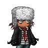 The DarknessX eternal's avatar