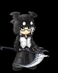 BigHatLogar's avatar