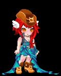 iSillyBunny's avatar