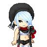 Sunny_Hill_Asylum's avatar