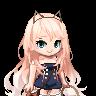 HayleySISTAR's avatar