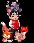 legitFOXY's avatar