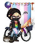 HexedSupernova's avatar