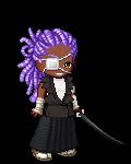 Baskerville187's avatar