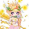 x f4t4l1ty x's avatar