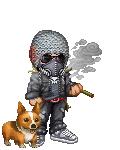wickid_clown4lif3XD's avatar