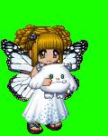 chon-ji's avatar