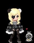 xXJust_GoldilocksXx's avatar