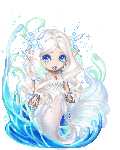 Amathala's avatar