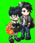 kaitlynsheppard698's avatar